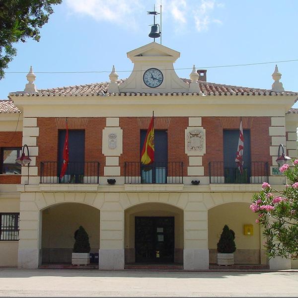 ayuntamiento-de-rivas-vaciamadrid